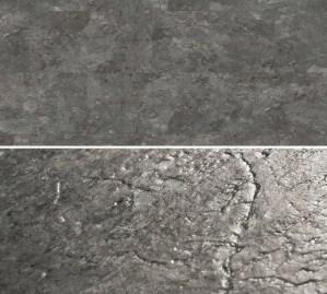 Vinylboden zum kleben Project Floors floors@work SL307