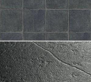 Vinylboden zum kleben Project Floors floors@work ST501