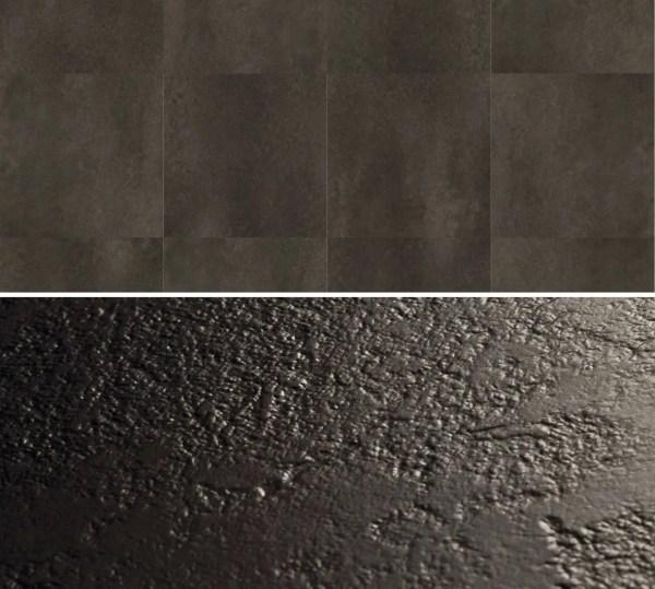 Vinylboden zum kleben Project Floors floors@work ST510