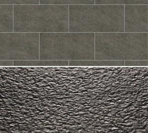 Vinylboden zum kleben Project Floors floors@work ST761
