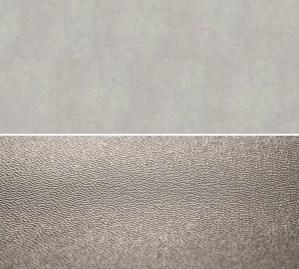 Vinylboden zum kleben Project Floors floors@work TR557