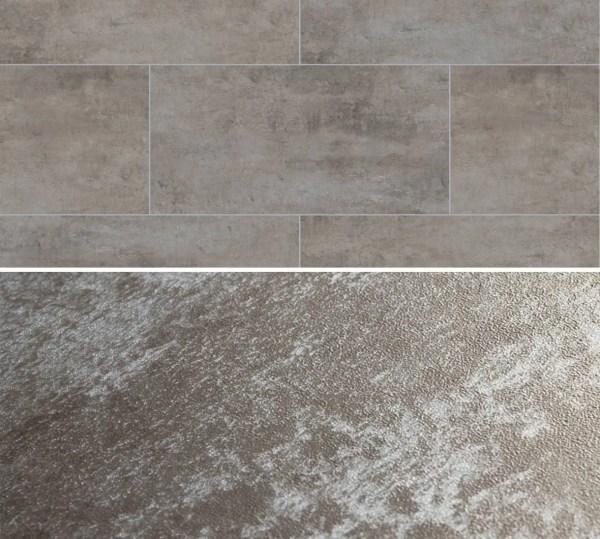 Vinylboden zum kleben Project Floors floors@work TR725