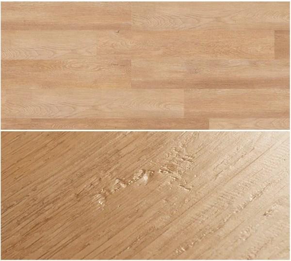 Vinylboden zum kleben Project Floors_floors@work_PW1250