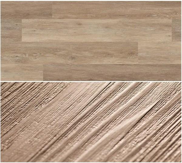 Vinylboden zum kleben Project Floors_floors@work_PW1260