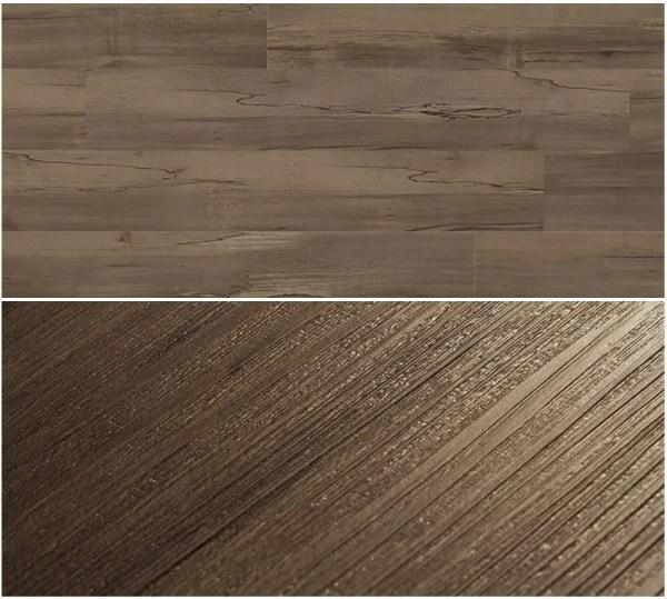 Vinylboden zum kleben Project Floors_floors@work_PW1352