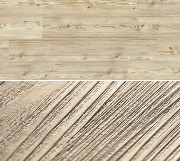 Vinylboden zum kleben Project Floors_floors@work_PW1361