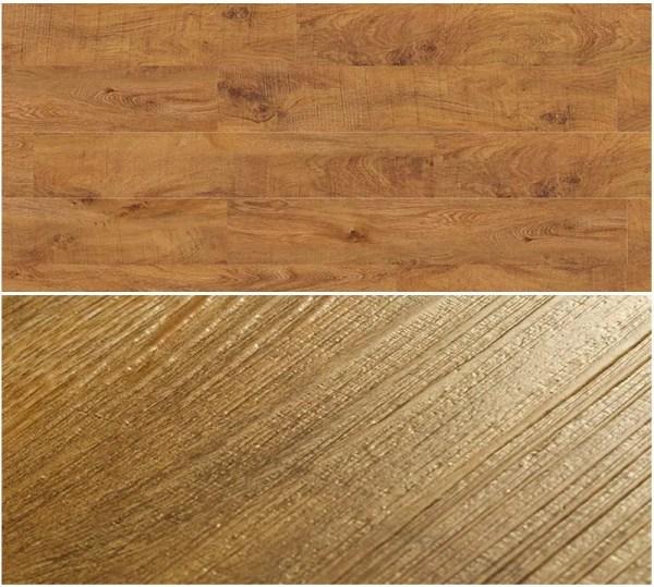 Vinylboden zum kleben Project Floors_floors@work_PW1634