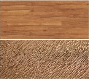 Vinylboden zum kleben Project Floors_floors@work_PW1907