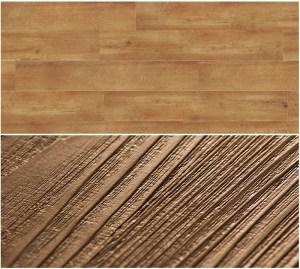 Vinylboden zum kleben Project Floors_floors@work_PW2002