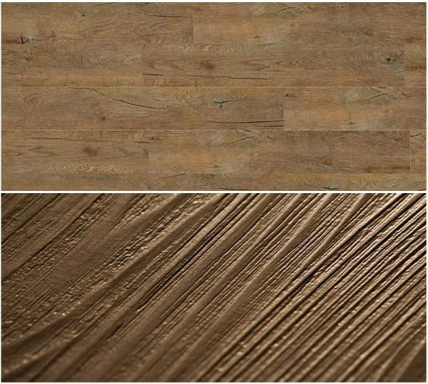 Vinylboden zum kleben Project Floors_floors@work_PW2005