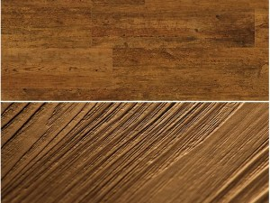 Vinylboden zum kleben Project Floors_floors@work_PW2400