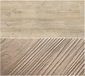 Vinylboden zum kleben Project Floors_floors@work_PW3021
