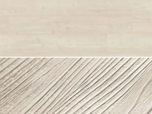 Vinylboden zum kleben Project Floors_floors@work_PW3022