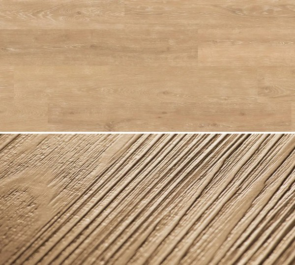 Vinylboden zum kleben Project Floors_floors@work_PW3100