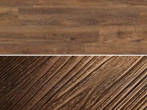 Vinylboden zum kleben Project Floors_floors@work_PW3130