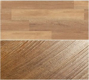 Vinylboden zum kleben Project Floors_floors@work_PW3615