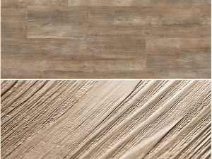 Vinylboden zum kleben Project Floors_floors@work_PW3810