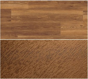 Vinylboden zum kleben Project Floors_floors@work_PW3850