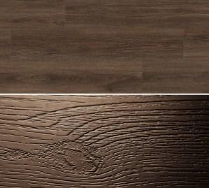 Vinylboden zum kleben Project Floors_floors@work_PW3911