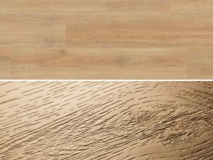 Vinylboden zum kleben Project Floors_floors@work_PW3913