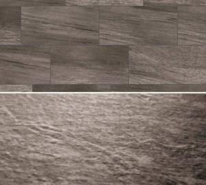 Vinylboden zum kleben Project Floors_floors@work_ST776