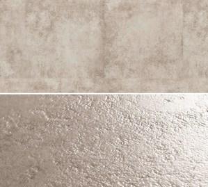 Vinylboden zum kleben Project Floors_floors@work_ST960