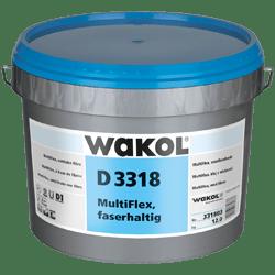 Klebereimer Wakol D3318