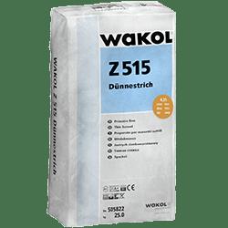 Duennestrich WAKOL-Z-515