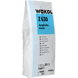 Ausgleichsmasse WAKOL-Z-630