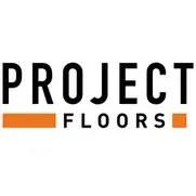 Logo Project Floors