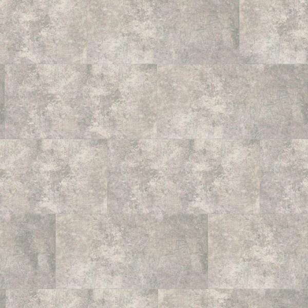 Schwerlast Vinylboden Corpet Mercadur Mineral Beton history gerade