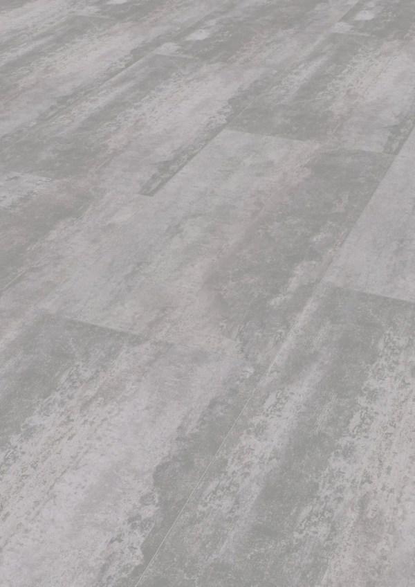 Schwerlast Vinylboden Corpet Mercadur Mineral Beton modern 2