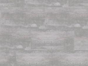Schwerlast Vinylboden Corpet Mercadur Mineral Beton modern gerade