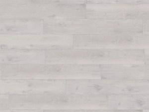 Schwerlast Vinylboden Corpet Mercadur Mineral Norwegische Eiche gerade