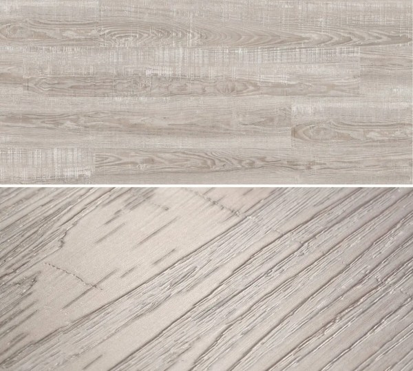 Klickvinyl Project Floors CLICK COLLECTION PW4000