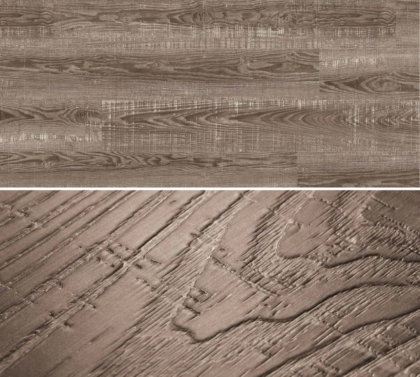 Klickvinyl Project Floors CLICK COLLECTION PW4002