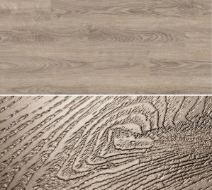 Klickvinyl Project Floors CLICK COLLECTION PW4010