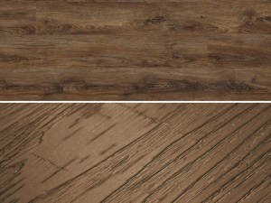 Klickvinyl Project Floors CLICK COLLECTION PW4050