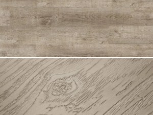 Klickvinyl Project Floors CLICK COLLECTION PW4110