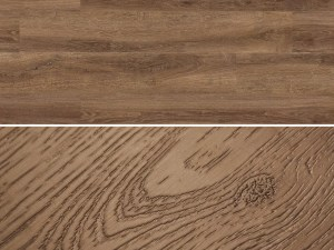 Klickvinyl Project Floors CLICK COLLECTION PW4150