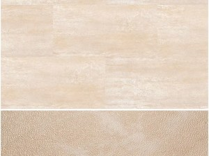 Klickvinyl Project Floors CLICK COLLECTION ST210