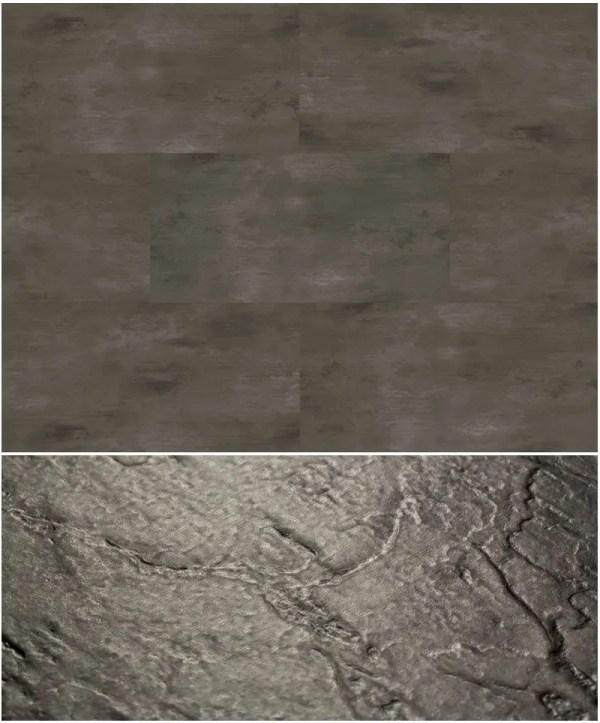 Klickvinyl Project Floors CLICK COLLECTION ST240