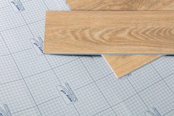 Unterlage für Klickvinyl Project Floors Click Collection CLUL1500_2