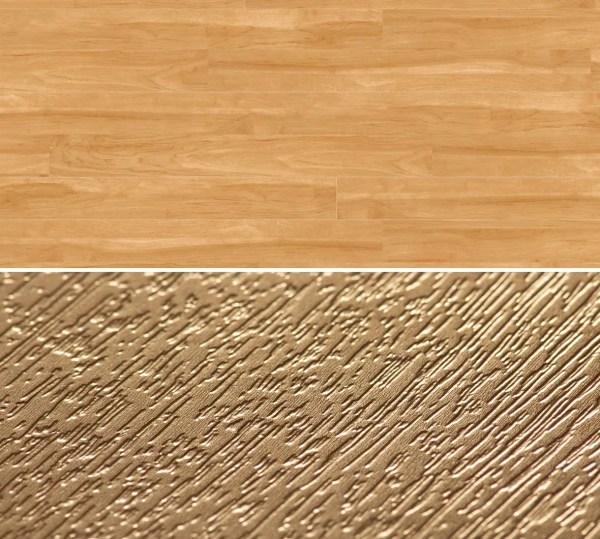 Lose verlegter Vinylboden Project Floors Loose Lay_PW1905
