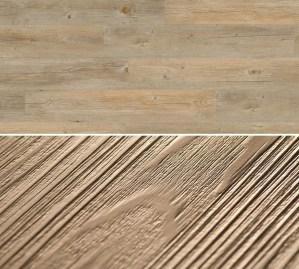 Lose verlegter Vinylboden Project Floors Loose Lay_PW3020