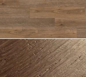 Lose verlegter Vinylboden Project Floors Loose Lay_PW3610