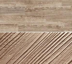 Lose verlegter Vinylboden Project Floors Loose Lay_PW3612