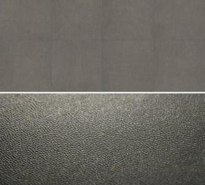 Lose verlegter Vinylboden Project Floors Loose Lay_TR556