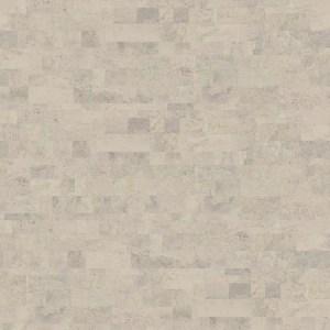 Kork Bodenbelag zu klicken Corpet Kork Eco Schiffsboden creme
