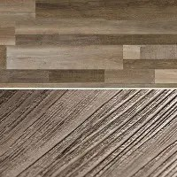 Vinyl Bodenbelag zum kleben Project Floors_floors@work_PW2960